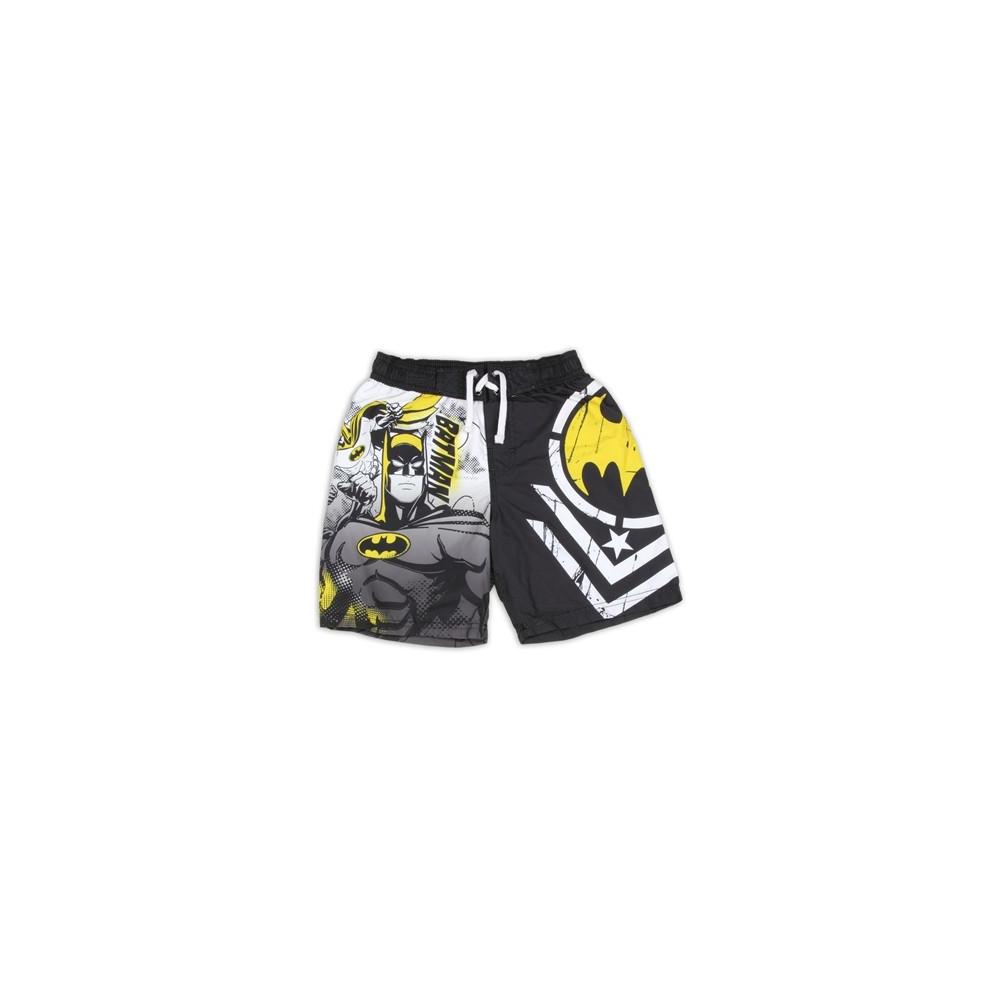 ac0e3a0037152 Batman Dark Knight Boys Swim Trunks Free Shipping Houston Kids Fashion  Clothing Store. Loading zoom