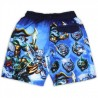 Skylanders Boys Swim Trunks Houston Kids Fashion Clothing Store