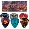 Dunlop Santana Supernatural 6 Piece Guitar Picks Houston Kids Fashion Clothing Store