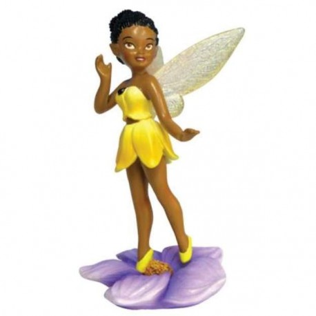 Disney's Iridessa Mini Fairy Figurine