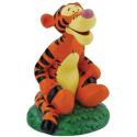 Pooh And Friends Tigger Mini Figurine