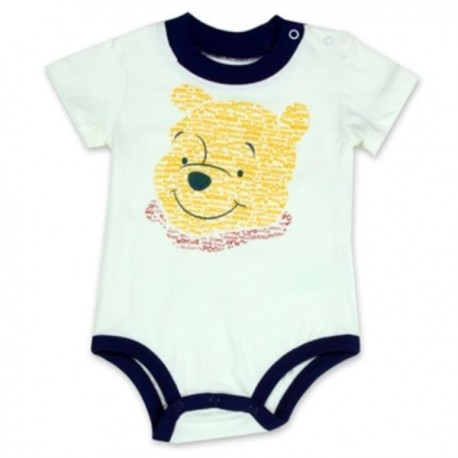 Disney Winnie The Pooh Cream Onesie Houston Kids Fshion Clothing The Woodlands Texas