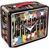 Fender Guitar Dream Factory Custom Shop Lunch Box