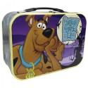 Americas Loveable Dog Scooby Doo