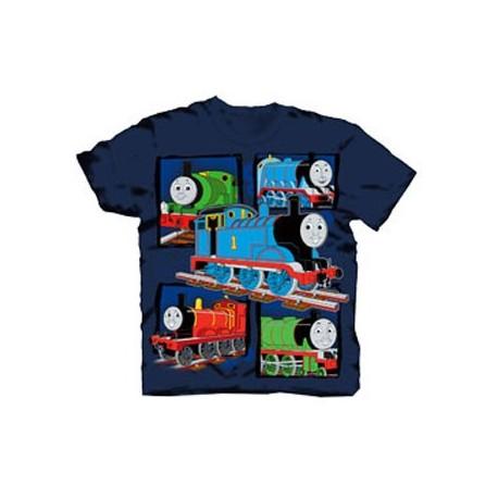 Thomas & Friends Graphic T Shirt