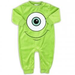 21be31b9a08a Disney Monsters Inc Boys Clothing