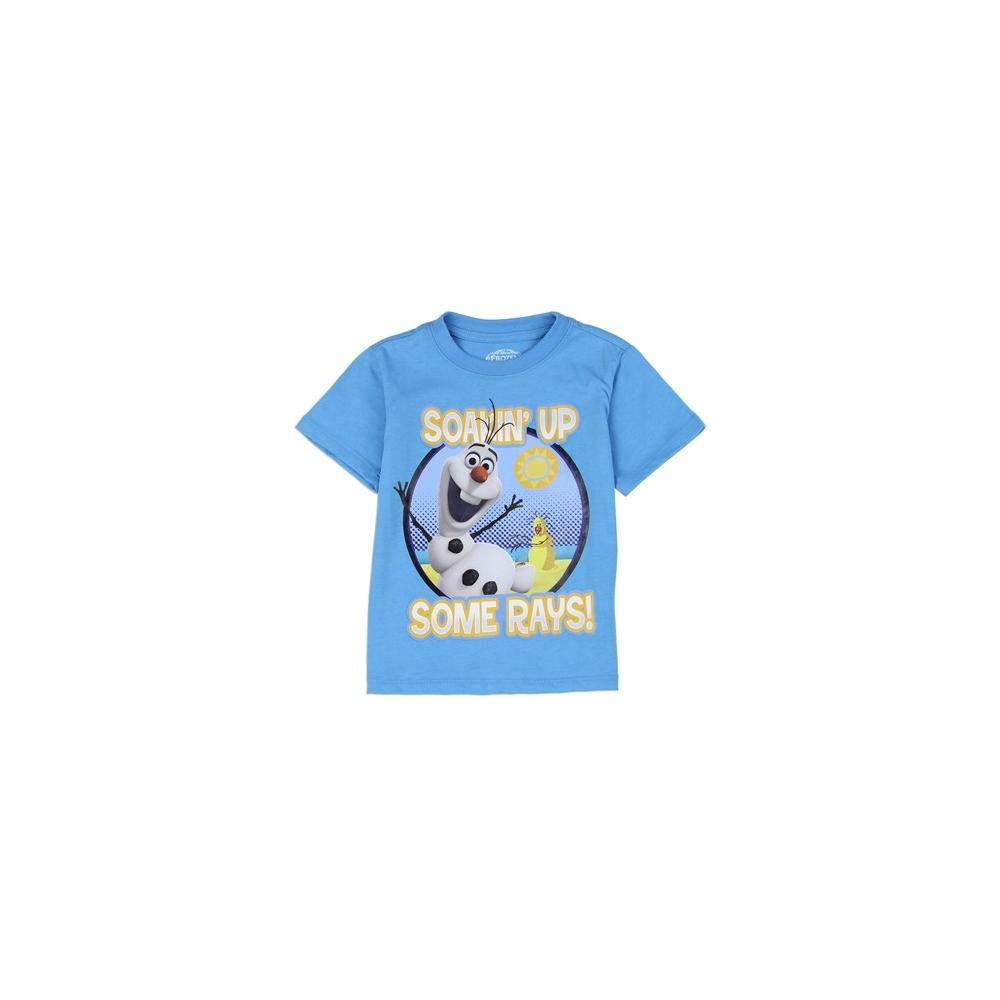 Kids Toddler Shrek Little Boys Girls T Shirts