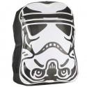 Disney Star Wars The Force Awakens Stormtrooper Large Backpack