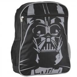 Star Wars The Force Awakens Darth Vader Backpack
