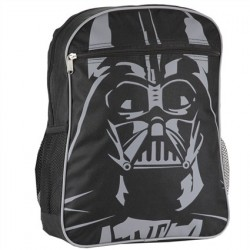 Star Wars The Force Awakens Darth Vader Backpack