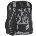 Disney Star Wars Darth Vader Large School Backpack