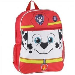 Nick Jr Paw Patrol Marshall The Dalmatian Backpack