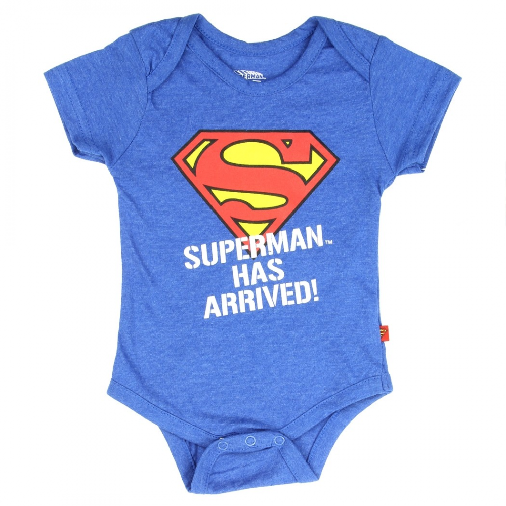 Shop for onesie for baby girls at flip13bubble.tk Free Shipping. Free Returns. All the time.