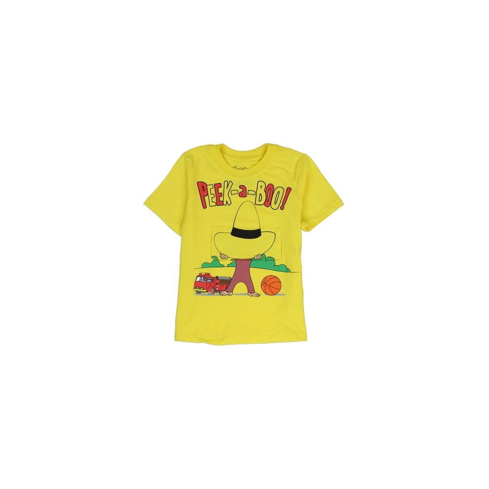 curious george toddler clothes curious george boys clothes