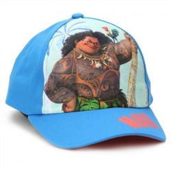 Disney Moana Maui Boys Baseball Cap At Houston Kids Fashion Clothing Boys Cap