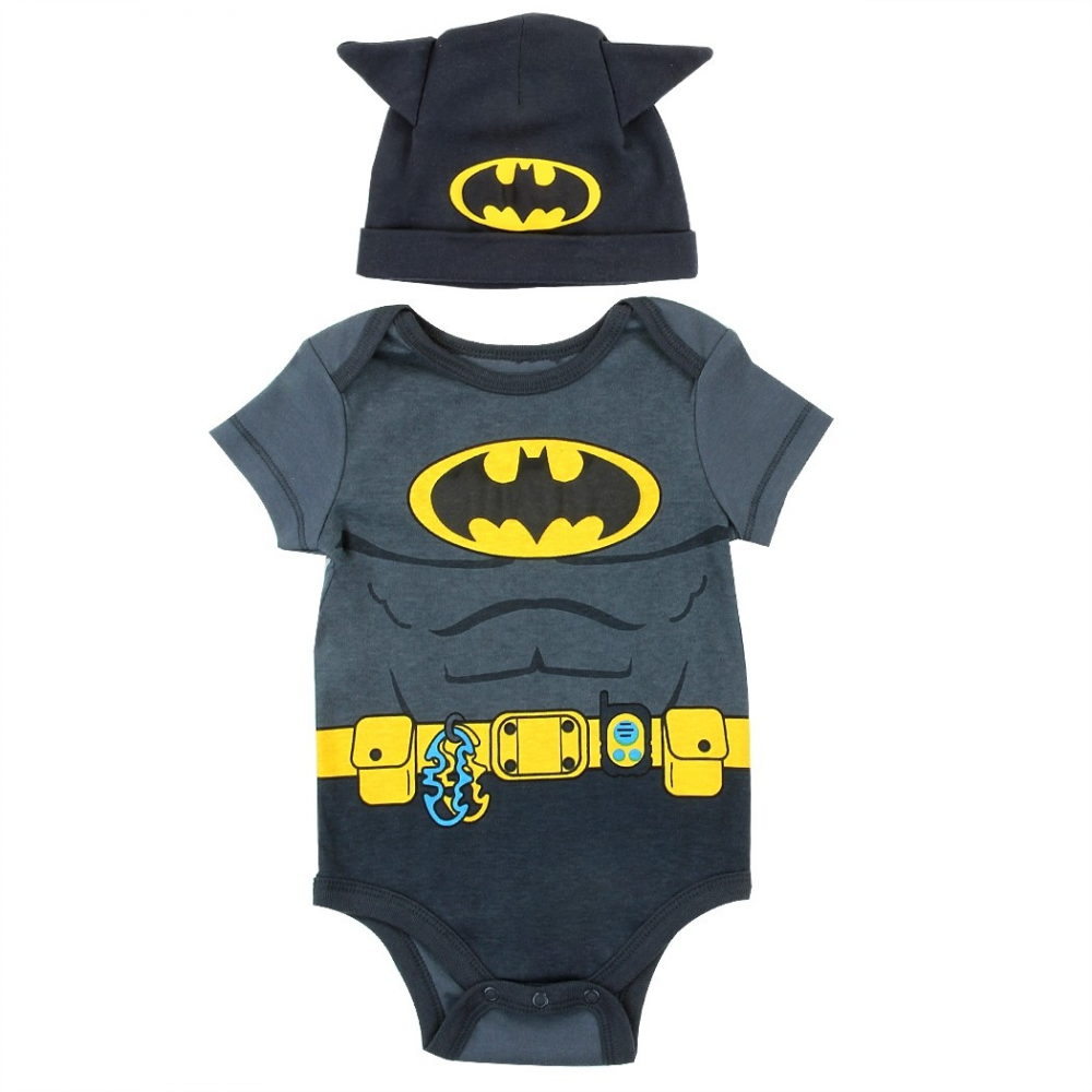 Baby/Toddler, Boys, DC, Girls Leave it to the sellers on Etsy to find a method to express you and your child's chosen fandom in every possible way. Now you can grab some DC car seat seat belt covers from MonstersUnderMyBedCo to match your kids'.