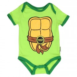 Nick Jr Teenage Mutant Ninja Turtle Turtle Shell Creeper At Houston Kids Fashion Clothing Store