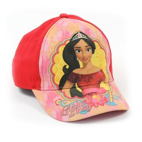 Disney Princess Elena Of Avalor Light The Way Baseball Cap Houston Kids Fashion Clothing Store