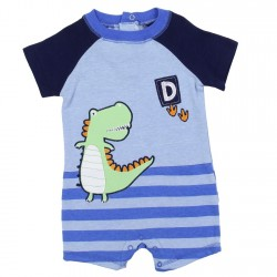 6eb29c6b8998 Buster Brown Baby Boys Clothes
