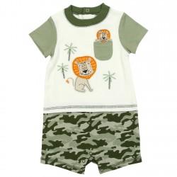 311e70ccd639 Baby Boys Onesie Free Shipping