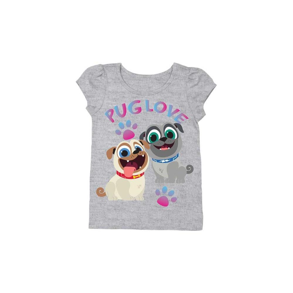 Puppy Dog Pals Disney Store