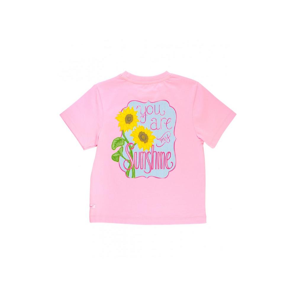 DISNEY Store PUPPY DOG PALS T Shirt Tee Girls 5//6 7//8 Gray NEW