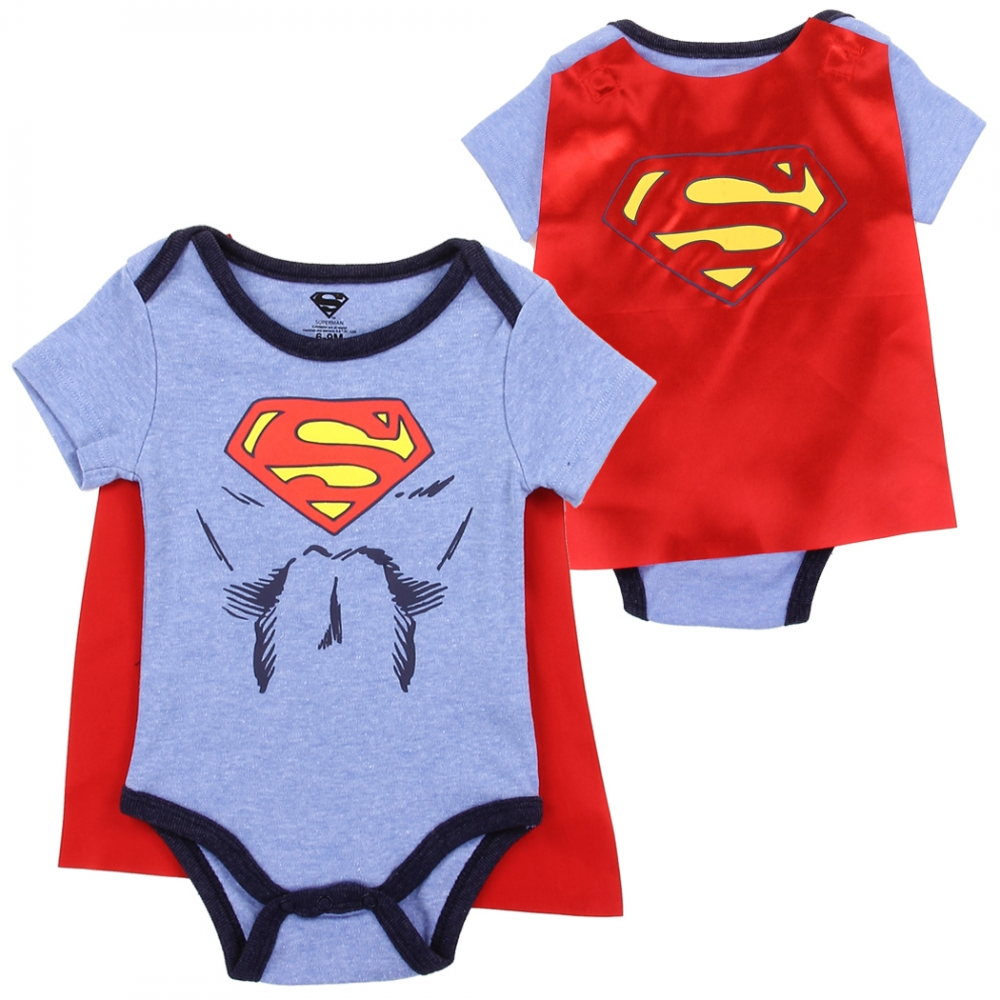 Superman 3 Pack Bodysuits 0//3 And 3//6 Months SALE Paw Patrol