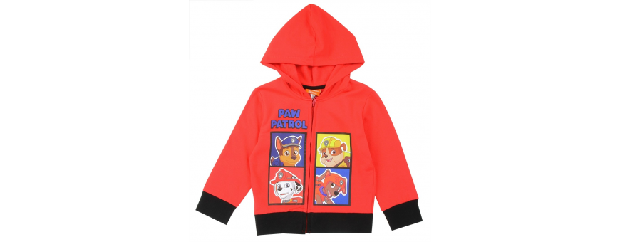 Toddler Boys Jackets And Hoodies