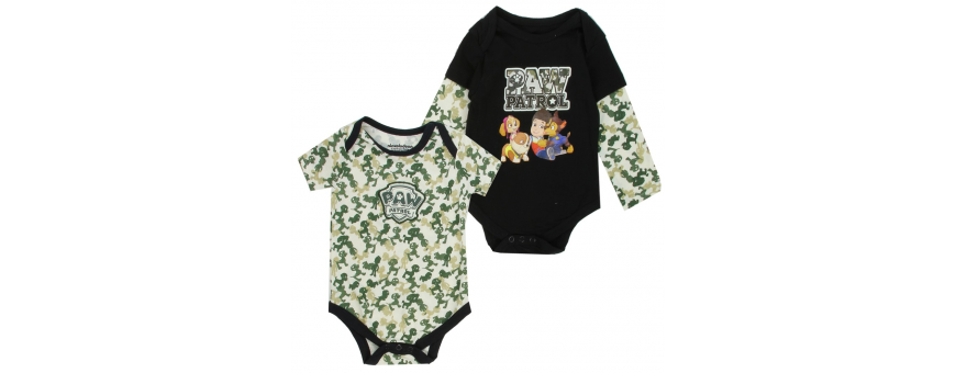 Baby Boy 2 Piece Set