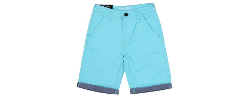 Boys Shorts And Short Sets
