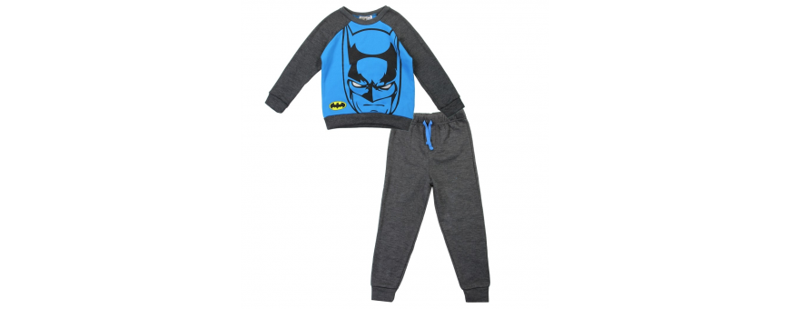 Toddler Boys Pants Sets