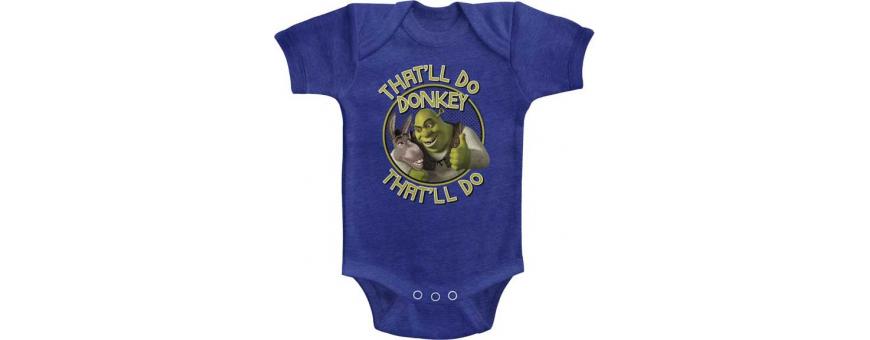 7545de964 Dreamworks Shrek Boys Clothes - Houston Kids Fashion Clothing