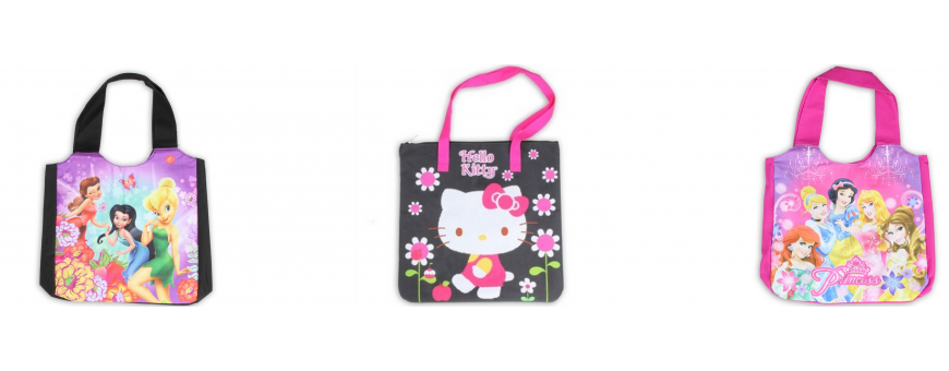 Girls Messenger Bags ,Purses and Totes